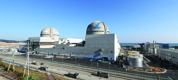 shin-kori-apr1400-nuclear-power-plant