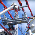 smart-grid-electric-power