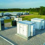 Butler-farms-microgrid