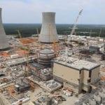 vogtle-nuclear-construction-july-2019