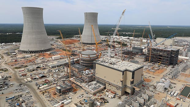 vogtle-nuclear-construction-july-2019