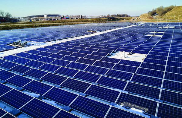 shared-solar-MGE