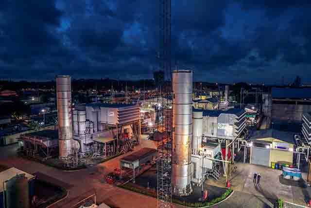 GE-Completes-Gas-Turbine-Upgrade-Tanzania