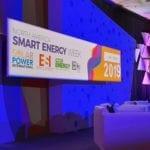 smart-energy-week