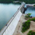 Bagnell-dam-stabilization-project