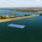solar-hydro-hybrid-Sobradinho-plant