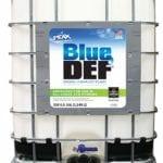 DEF-diesel-exhaust-fluid