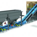 boiler-bottom-ash-grinder-conveyor-system