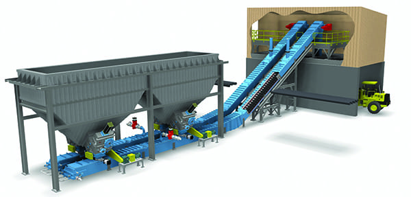 boiler-bottom-ash-grinder-conveyor-system