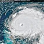 Hurricane-Dorian-Pierre-Markuse