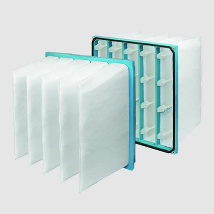 hydroMaxx-Coalescer-pocket-filter