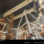 Inside-Vogtle-Unit-3-nuclear-containment-vessel