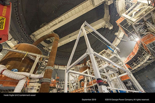Inside-Vogtle-Unit-3-nuclear-containment-vessel