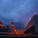 Splash_Lordstown-Energy-Center-gas-turbine