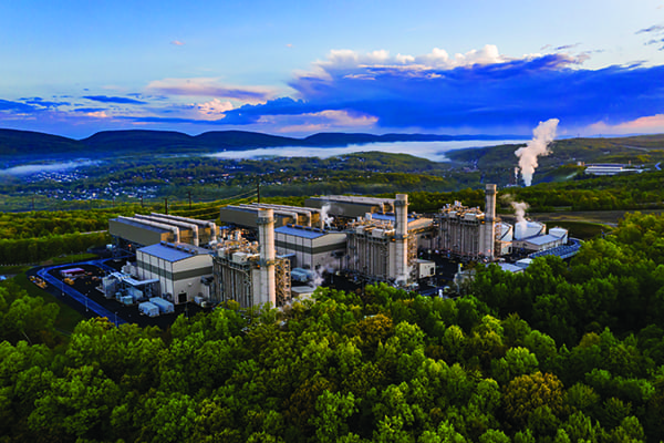 natural-gas-power-plant