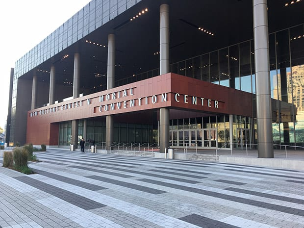 Ernest-Morial-Convention-Center-New-Orleans-Powergen