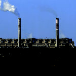 Belchatow-coal-power-plant