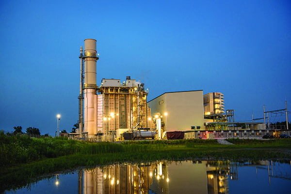 gas-power-plant-combined-cycle