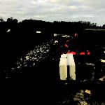 xylem-coal-ash-pond-tss-monitoring