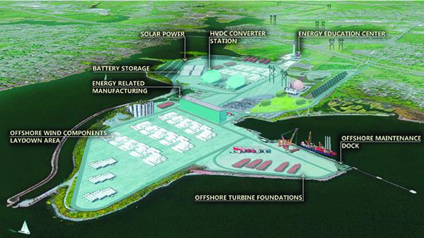 Anbaric-Renewable-Energy-Center