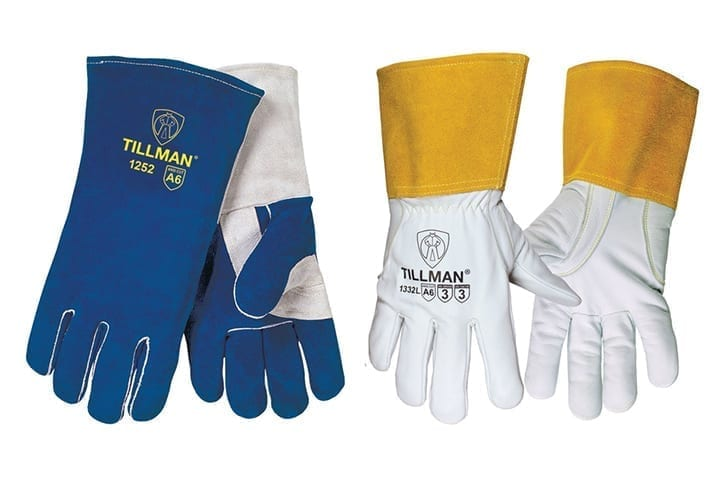 Tillman-cut-resistant-gloves