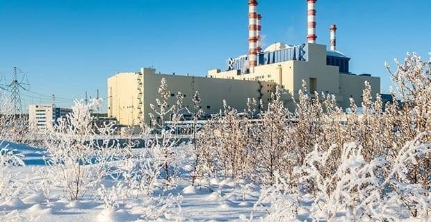Beloyarsk-BN-800-nuclear-power-plant-fast-reactor