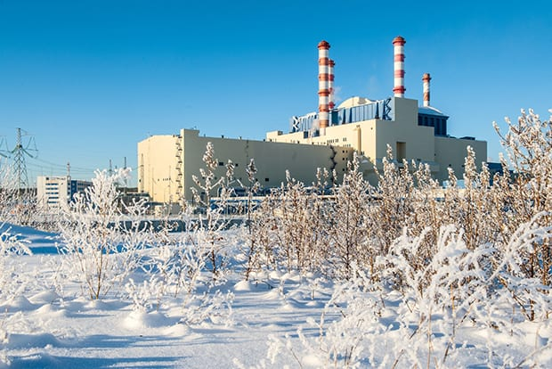 Beloyarsk-BN-800-nuclear-power-plant-fast-reactor