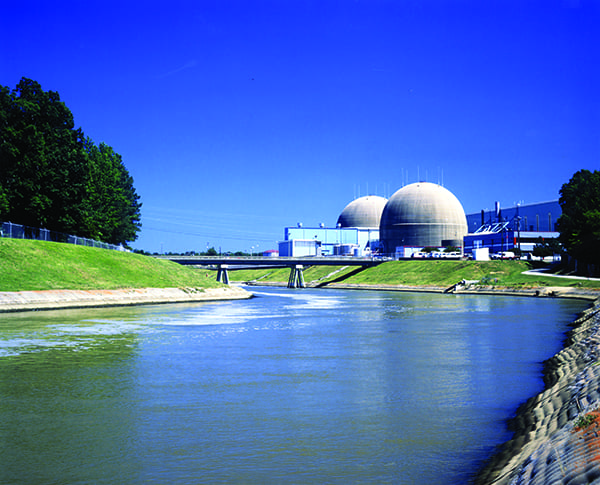 surry-nuclear-power-plant