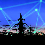 From Smart Cities to Smarter Services: The State of the Energy Industry in 2020