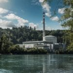 Mühleberg-nuclear-power-plant-BKW