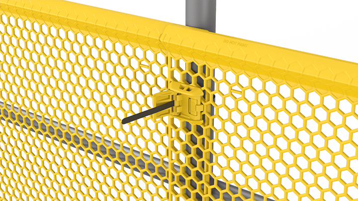 Dropsafe-Barrier-drops-prevention