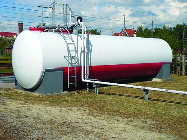 diesel-fuel-storage-tank