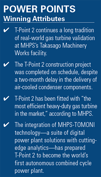 T-point-2-gas-turbine-plant-of-the-year-2020