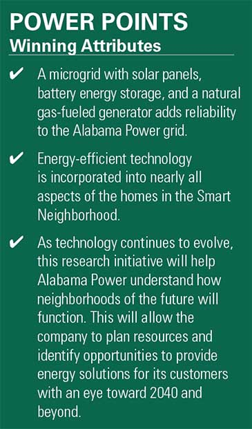 smart-grid-award