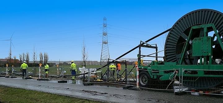 Sumitomo-Construction-HVDC-Europe