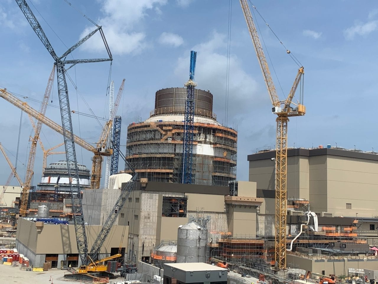 vogtle-nuclear-power-plant-construction