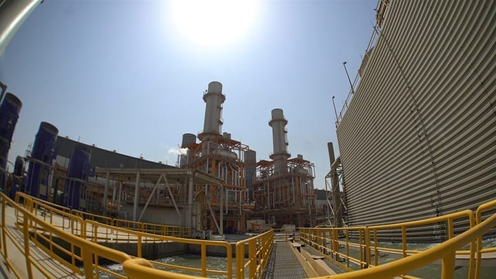 Besmaya-Power-Plant-Iraq
