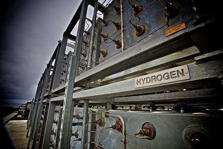 EMEC-hydrogen-storage