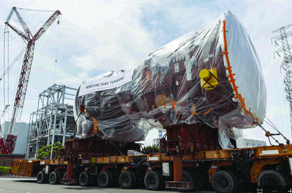 gas-turbine-delivery