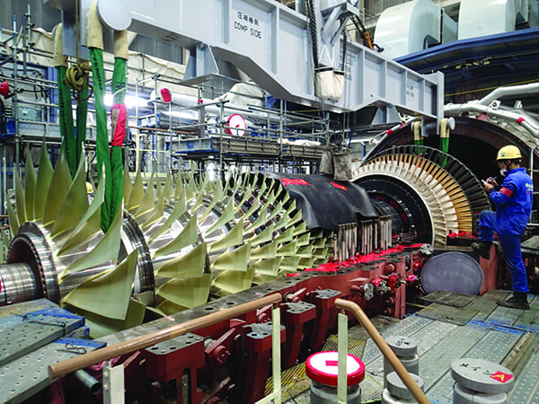 gas-turbine-inspection