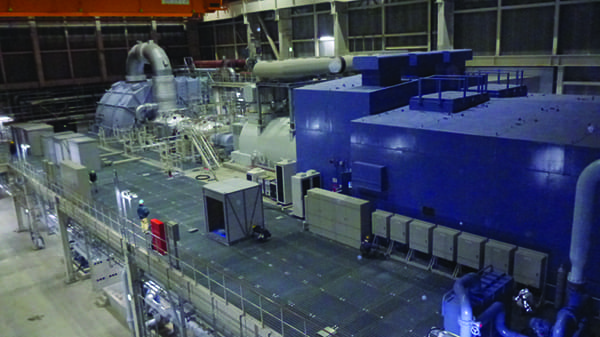 gas-turbine-final-assembled