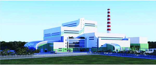 valmet-waste-to-energy-power-plant-Moscow