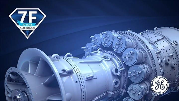 GE-7F-gas-turbine