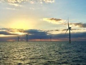 Siemens-offshore-wind