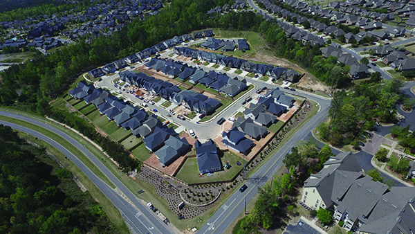 Alabama-Power-Smart-Neighborhood-microgrid-solar-storage