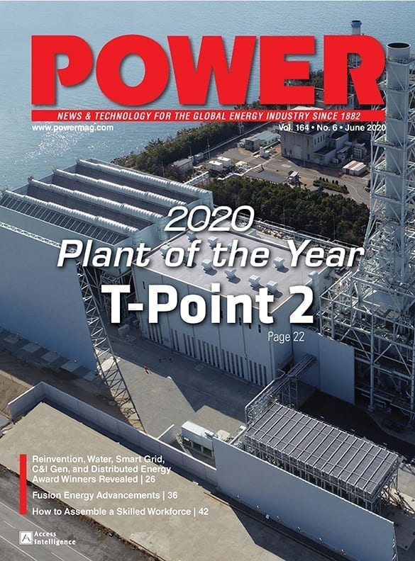 T-Point-2-MHPS-gas-turbine-power-plant