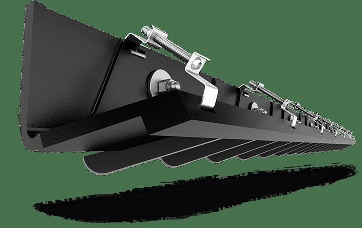 AirScrape-conveyor-belt-skirting-system