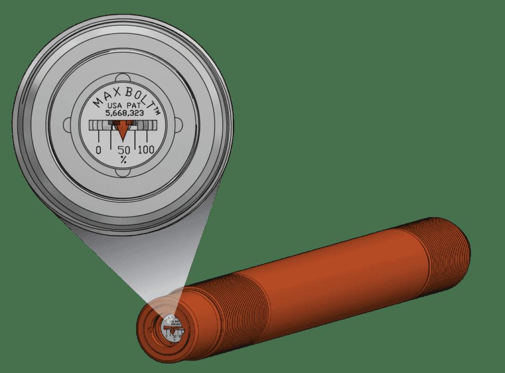 Split Case Gas Compressor Valley Forge