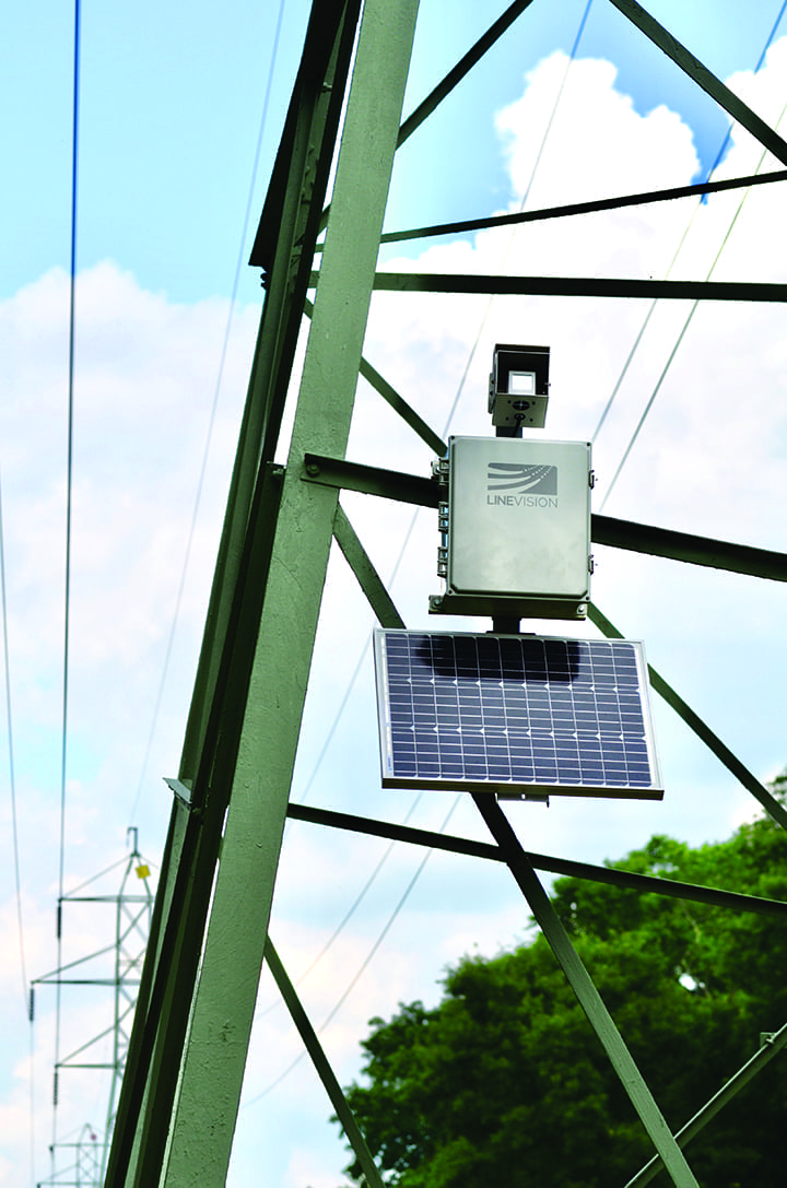 overhead-line-monitoring-transmission-distribution