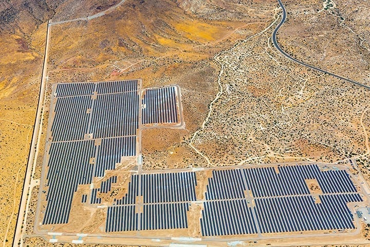 Jacumba-solar-farm